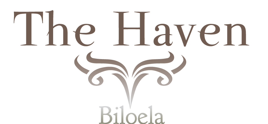 The Haven Biloela